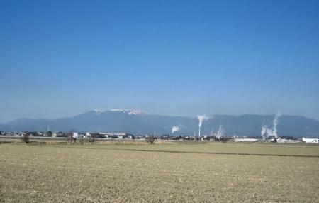 天山 001 - コピー