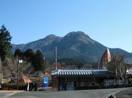 鞍岳 004 - コピー
