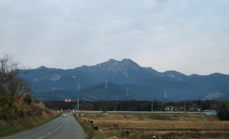 鞍岳 157 - コピー
