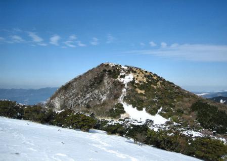 鞍岳 072 - コピー