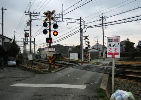 柳川へ歩く 007 - コピー