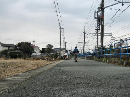柳川へ歩く 006 - コピー