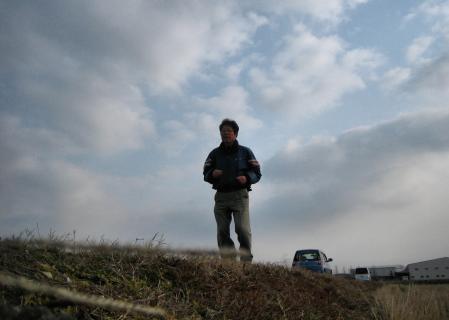 柳川へ歩く 029 - コピー