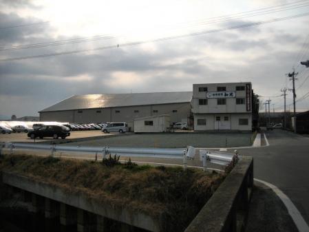 柳川へ歩く 025 - コピー
