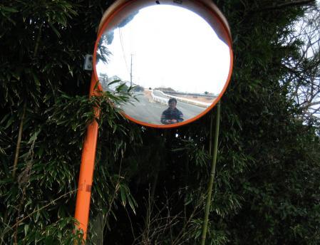 柳川へ歩く 044 - コピー