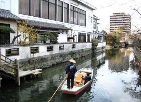 柳川へ歩く 073 - コピー