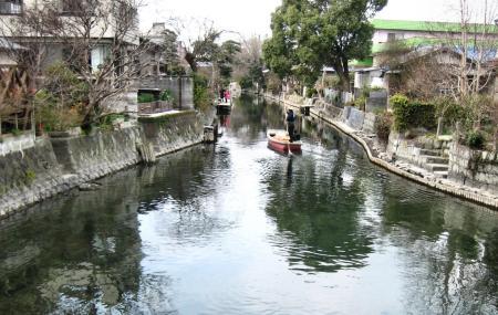 柳川へ歩く 067 - コピー