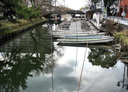 柳川へ歩く 059 - コピー