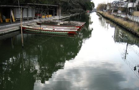 柳川へ歩く 058 - コピー