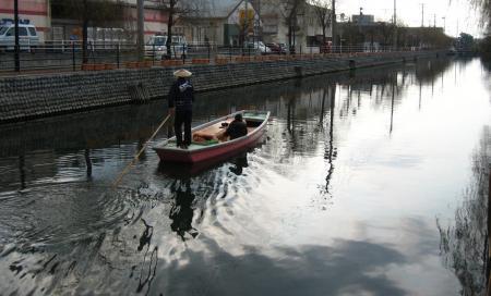 柳川へ歩く 062