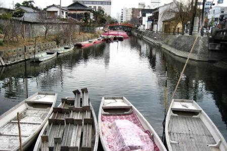 柳川へ歩く 060 - コピー