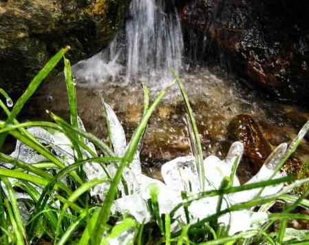 清水の滝 015 - コピー