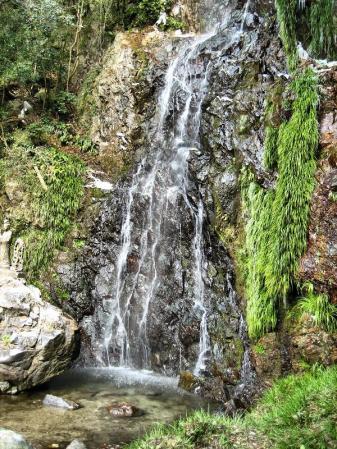 清水の滝 042 - コピー