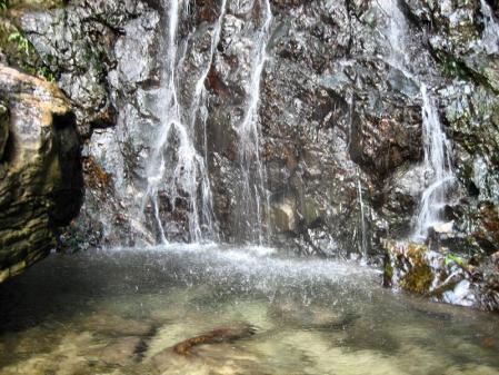 清水の滝 028 - コピー