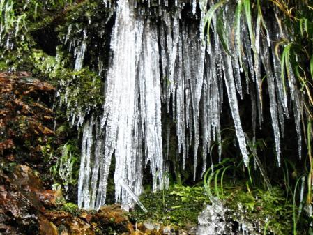 清水の滝 055 - コピー