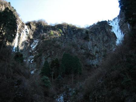 白糸の滝 102 - コピー