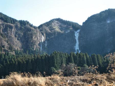 白糸の滝 121 - コピー