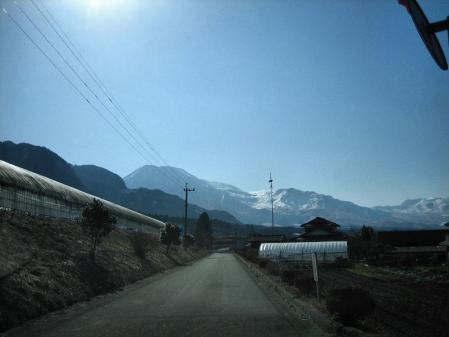 白糸の滝 057 - コピー