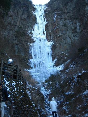 白糸の滝 080 - コピー