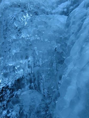白糸の滝 073