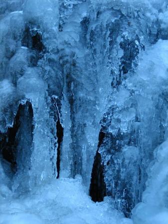 白糸の滝 070