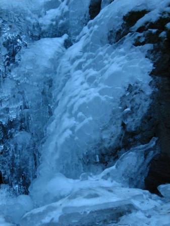 白糸の滝 071