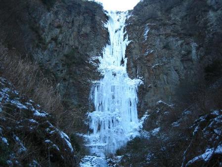 白糸の滝 083