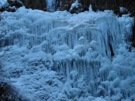 白糸の滝 092 - コピー