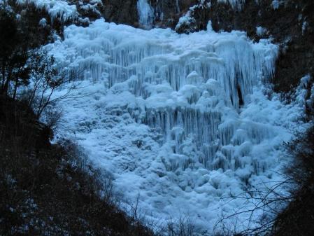 白糸の滝 091 - コピー