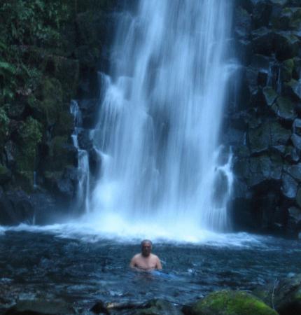 白糸の滝 017 - コピー