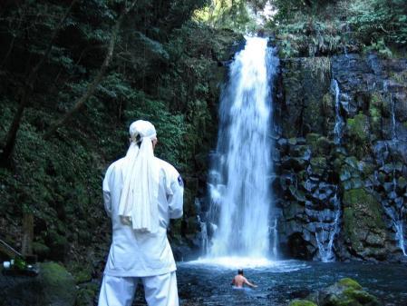 白糸の滝 007 - コピー