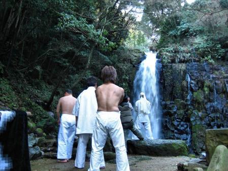 白糸の滝 005 - コピー