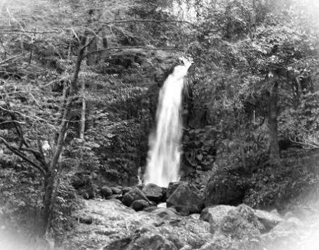白糸の滝 003