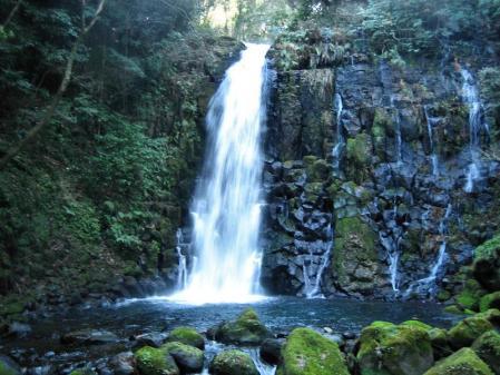 白糸の滝 025 - コピー
