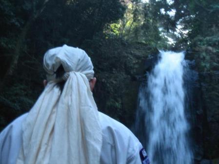 白糸の滝 020 - コピー