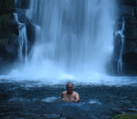 白糸の滝 015 - コピー