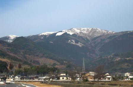 天山へ登る 006 - コピー