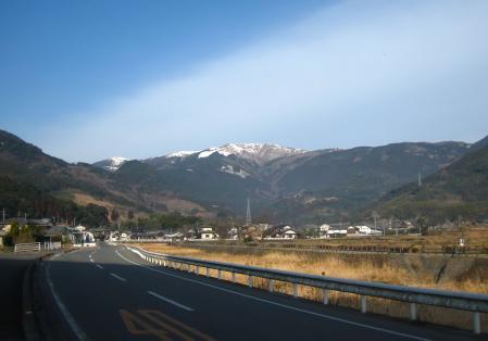 天山へ登る 004 - コピー