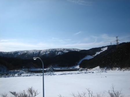 天山へ登る 024 - コピー