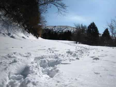 天山へ登る 041 - コピー