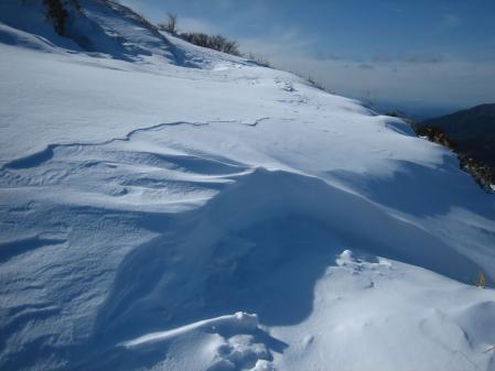 天山へ登る 081 - コピー