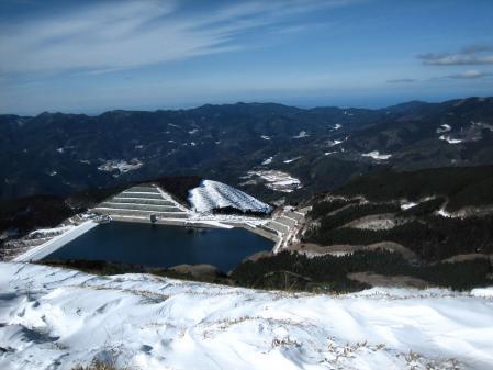 天山へ登る 097 - コピー