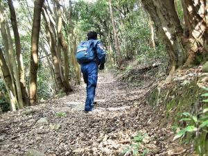 小岱山 011 - コピー