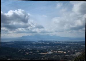 小岱山 055 - コピー