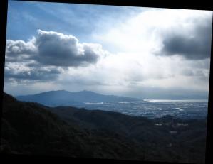 小岱山 053 - コピー