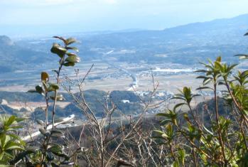 小岱山 126 - コピー