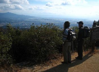 小岱山 125 - コピー