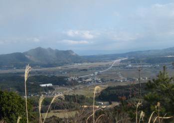 小岱山 142 - コピー