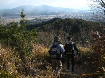 小岱山 143 - コピー