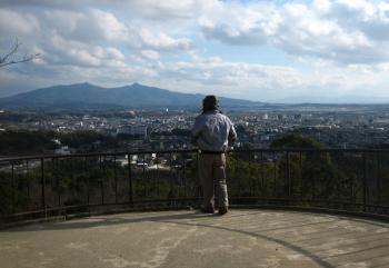 小岱山 168 - コピー